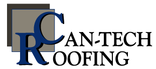 Can-Tech Roofing Chilliwack Roof Contractor
